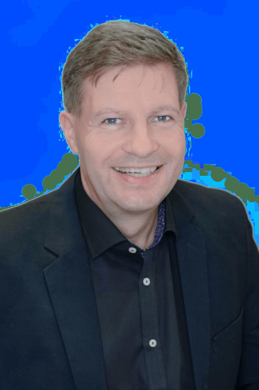frank göhler