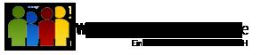 webdesign-essen-steele-logo-impr