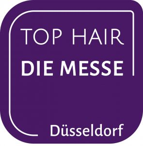 DIE MESSE. TOP HAIR. DÜSSELDORF / die messe top hair duesseldorf 2018